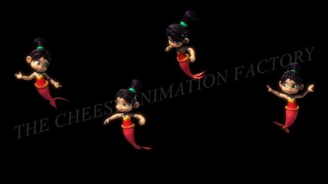 3D Animation Service   3D Cartoon Animation 3d animation service   3d Cartoon Animation