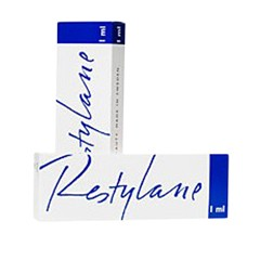 Buy Perlane at Agelesspharmacy Medical Suppliers Industry