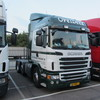 06-BBF-7 - Scania R Series 1/2