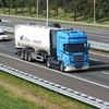 14-BDK-3 - Scania Streamline