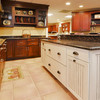 Contractor Supplies New Can... - Hardware Store New Canaan C...