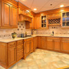Kitchen Remodeler New Canaa... - Hardware Store New Canaan C...