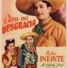 A Viva mi desgracia-6538679... - Picture Box