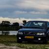 DSC5782-BorderMaker - Volvo S40 2