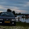 DSC5791-BorderMaker - Volvo S40 2