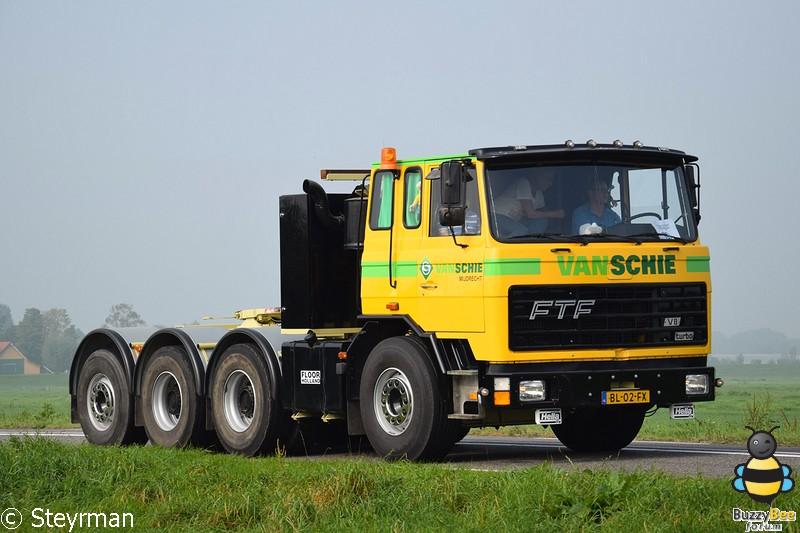 DSC 0056-BorderMaker - Truckersdag Hooge Burch Zwammerdam 2014