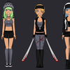 outfits!!! - Picture Box