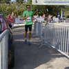 DSC03924 - Trail by the Sea 21-9-2014