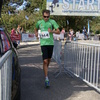 DSC03925 - Trail by the Sea 21-9-2014