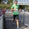 DSC03926 - Trail by the Sea 21-9-2014