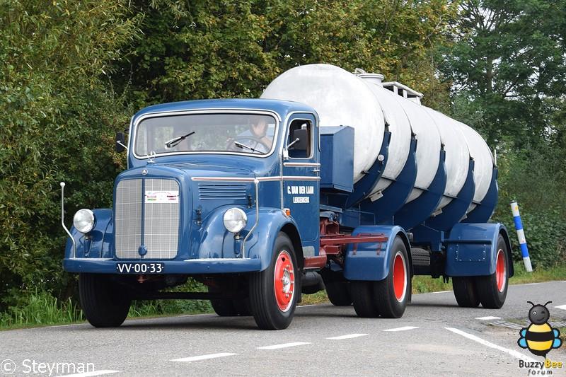 DSC 0096-BorderMaker - Historisch Vervoer Ottoland-Lopik 2014