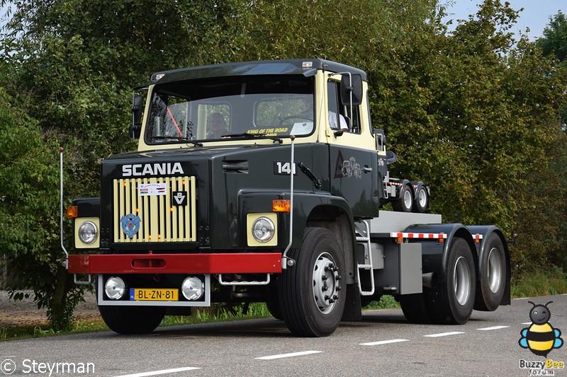 DSC 0101-BorderMaker - Historisch Vervoer Ottoland-Lopik 2014