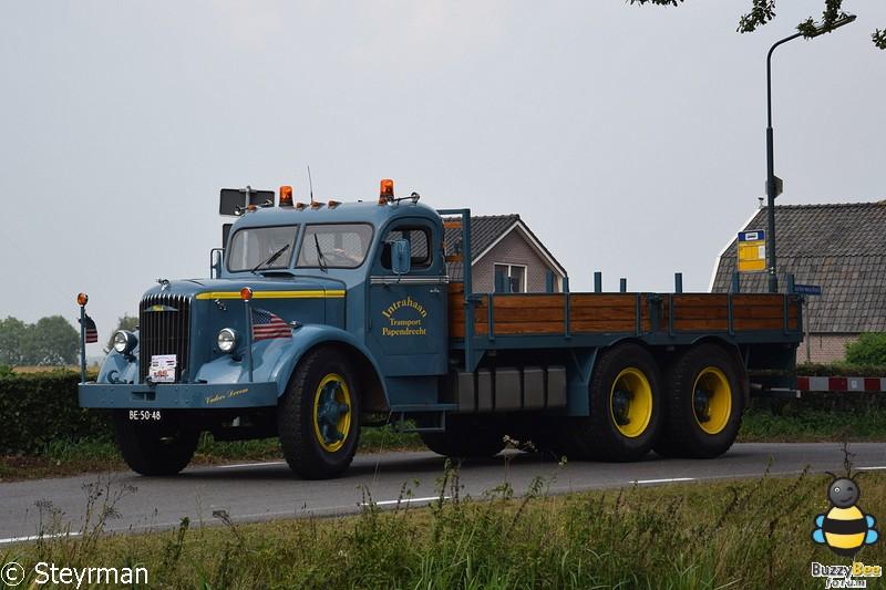DSC 0107-BorderMaker - Historisch Vervoer Ottoland-Lopik 2014
