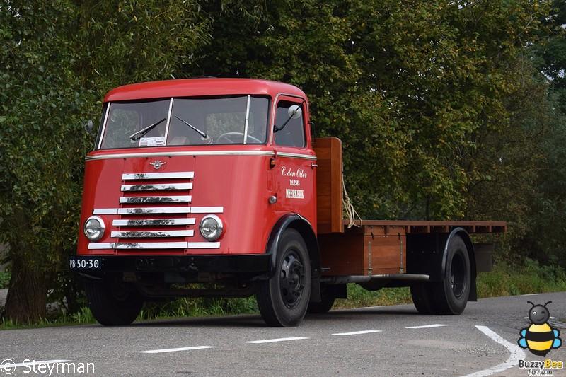 DSC 0108-BorderMaker - Historisch Vervoer Ottoland-Lopik 2014