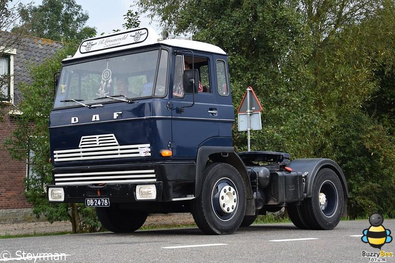 DSC 0112-BorderMaker - Historisch Vervoer Ottoland-Lopik 2014