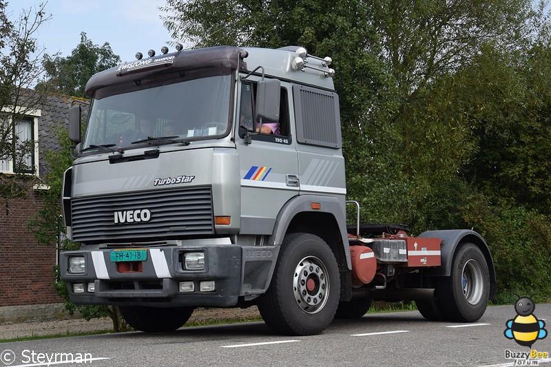 DSC 0114-BorderMaker - Historisch Vervoer Ottoland-Lopik 2014