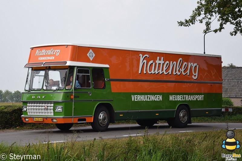 DSC 0120-BorderMaker - Historisch Vervoer Ottoland-Lopik 2014