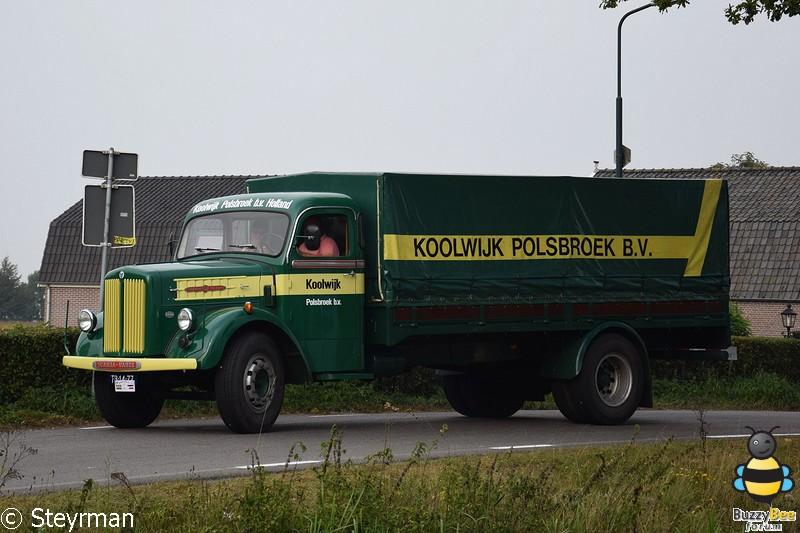 DSC 0123-BorderMaker - Historisch Vervoer Ottoland-Lopik 2014