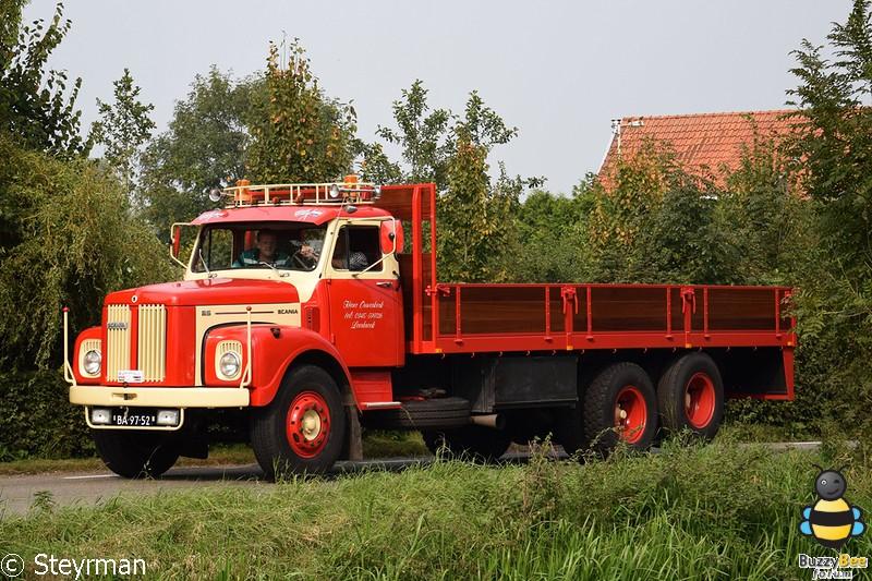 DSC 0127-BorderMaker - Historisch Vervoer Ottoland-Lopik 2014