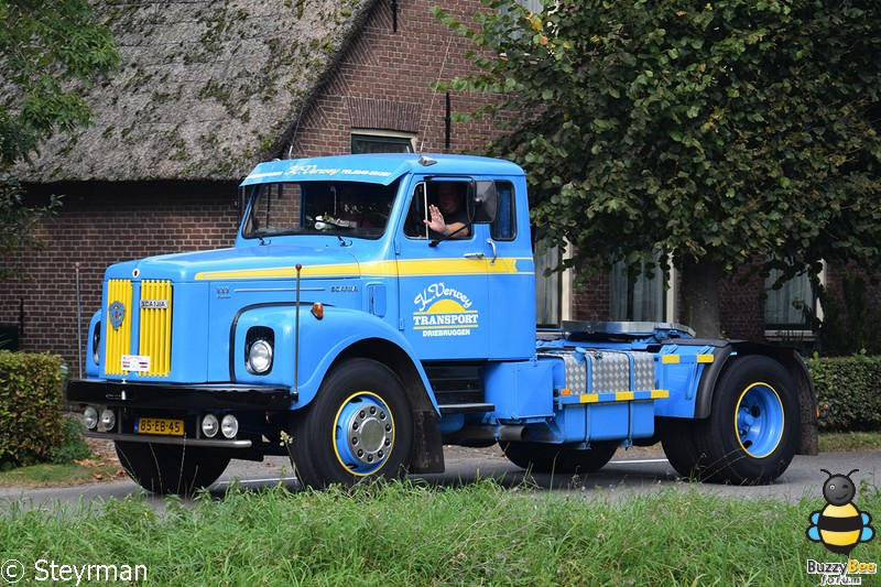 DSC 0130-BorderMaker - Historisch Vervoer Ottoland-Lopik 2014