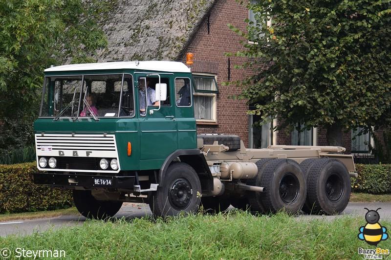DSC 0135-BorderMaker - Historisch Vervoer Ottoland-Lopik 2014