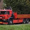 DSC 0136-BorderMaker - Historisch Vervoer Ottoland...