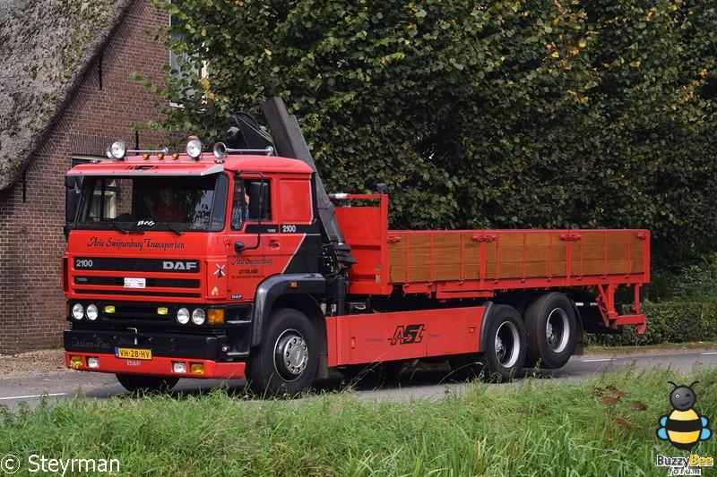DSC 0136-BorderMaker - Historisch Vervoer Ottoland-Lopik 2014