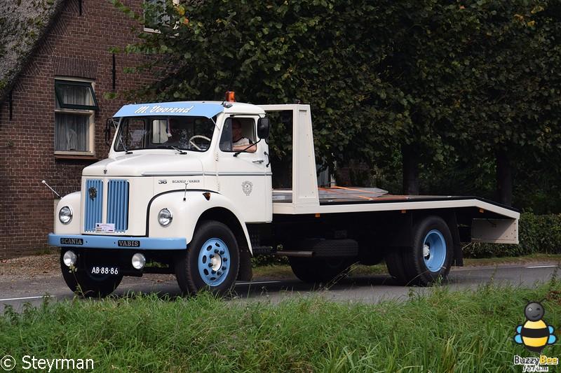 DSC 0138-BorderMaker - Historisch Vervoer Ottoland-Lopik 2014