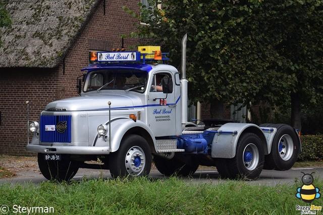 DSC 0140-BorderMaker Historisch Vervoer Ottoland-Lopik 2014