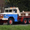 DSC 0146-BorderMaker - Historisch Vervoer Ottoland...