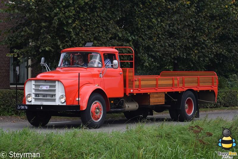 DSC 0147-BorderMaker - Historisch Vervoer Ottoland-Lopik 2014