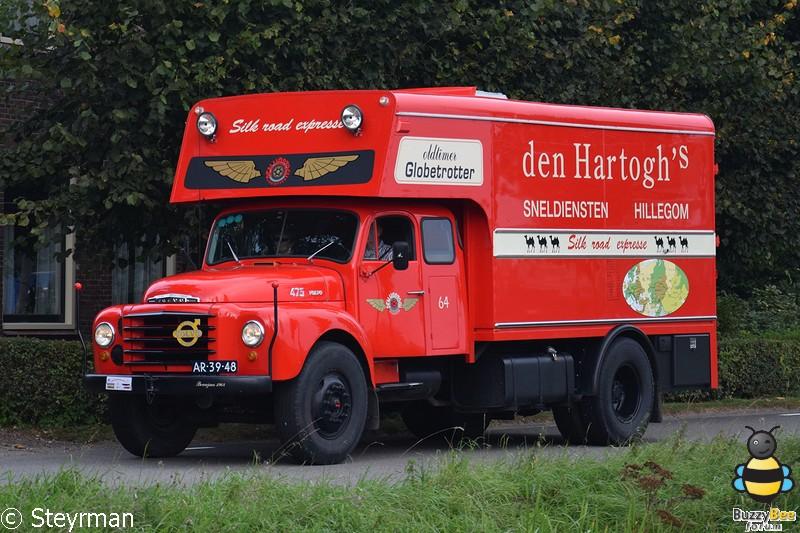 DSC 0149-BorderMaker - Historisch Vervoer Ottoland-Lopik 2014