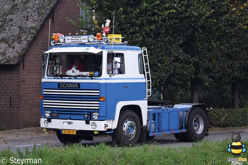 DSC 0154-BorderMaker - Historisch Vervoer Ottoland-Lopik 2014