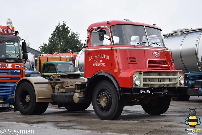 DSC 0175-BorderMaker - Historisch Vervoer Ottoland-Lopik 2014