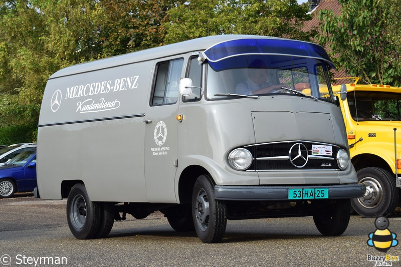 DSC 0180-BorderMaker - Historisch Vervoer Ottoland-Lopik 2014