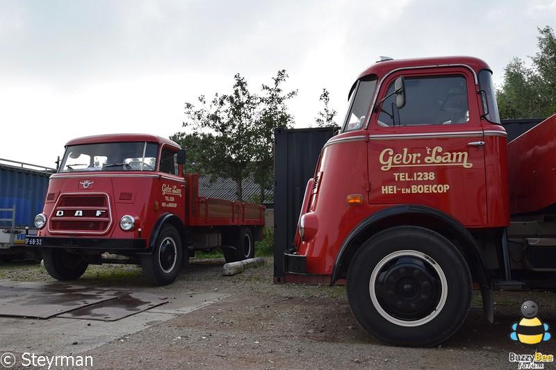 DSC 0188-BorderMaker - Historisch Vervoer Ottoland-Lopik 2014