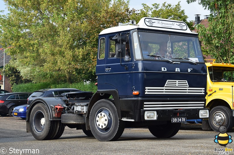 DSC 0192-BorderMaker - Historisch Vervoer Ottoland-Lopik 2014