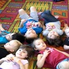 preschool,Henderson,NV|702-... - Coronado Prep Preschool