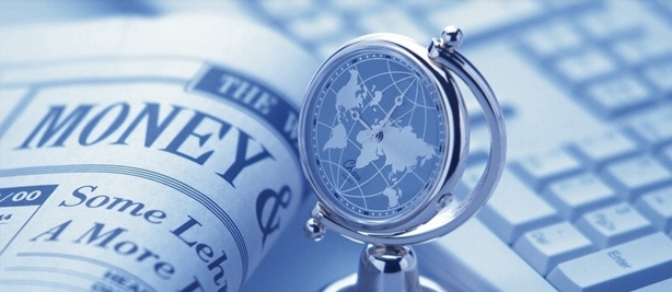 Binary options Picture Box