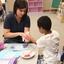 Daycare,Henderson,NV 702-56... - Coronado Prep Preschool