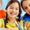 childcare,Henderson,NV|702-... - Coronado Prep Preschool