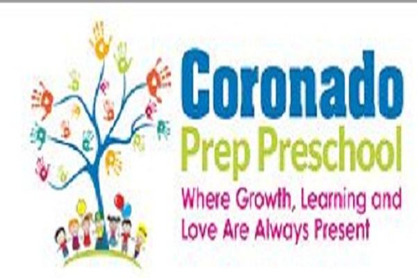 preschool,Henderson,NV|702-565-1223 Coronado Prep Preschool
