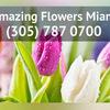 Florist North Miami Beach FL | 305-787-0700