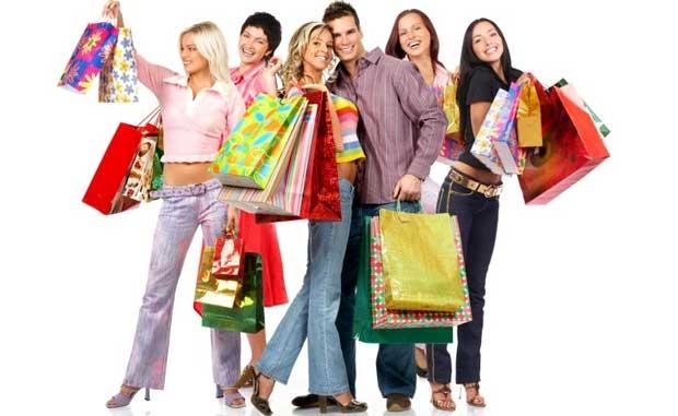 clothes online Picture Box