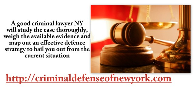 Criminal Lawyer NY-Saving You From Getting Victimi Picture Box