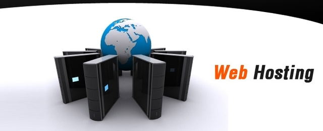 webhosting Picture Box