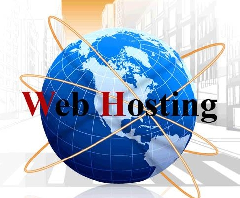 web hosting Picture Box