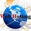 web hosting - Picture Box
