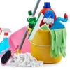 home cleaning service - Picture Box