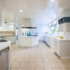 LA Luxury Real Estate - Picture Box